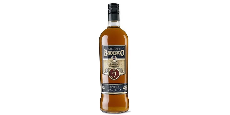 Baoruco 5