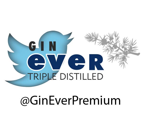 gin-ever-twitterImagen Destilerias Sinc