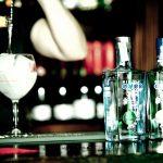 Gin Ever: nuestra Ginebra Premium se consolida a nivel nacionalImagen Destilerias Sinc