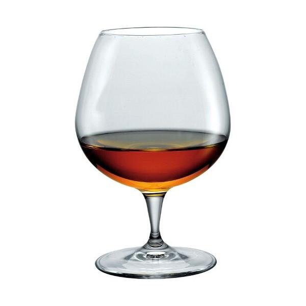 brandy prestigioImagen Destilerias Sinc