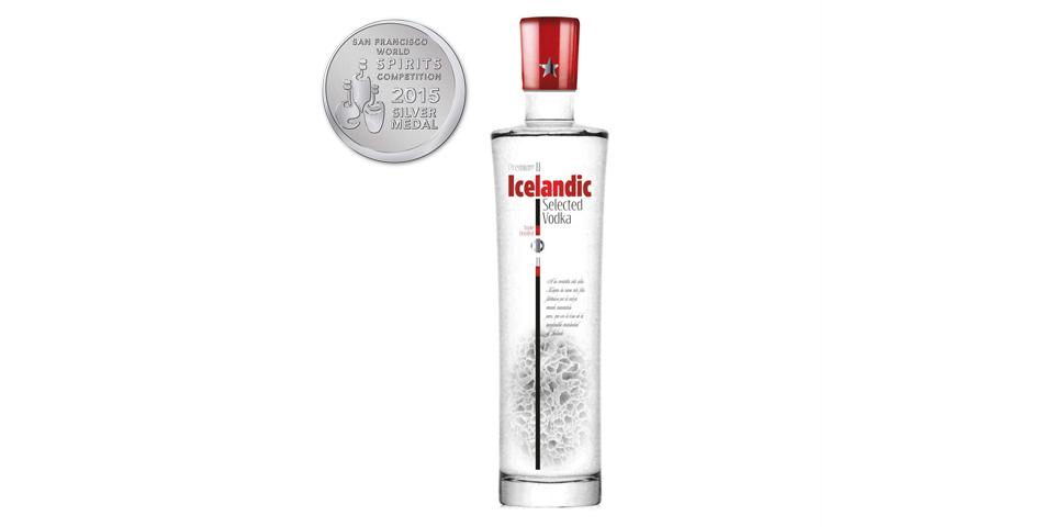 icelandic-premium-vodka-plataImagen Destilerias Sinc