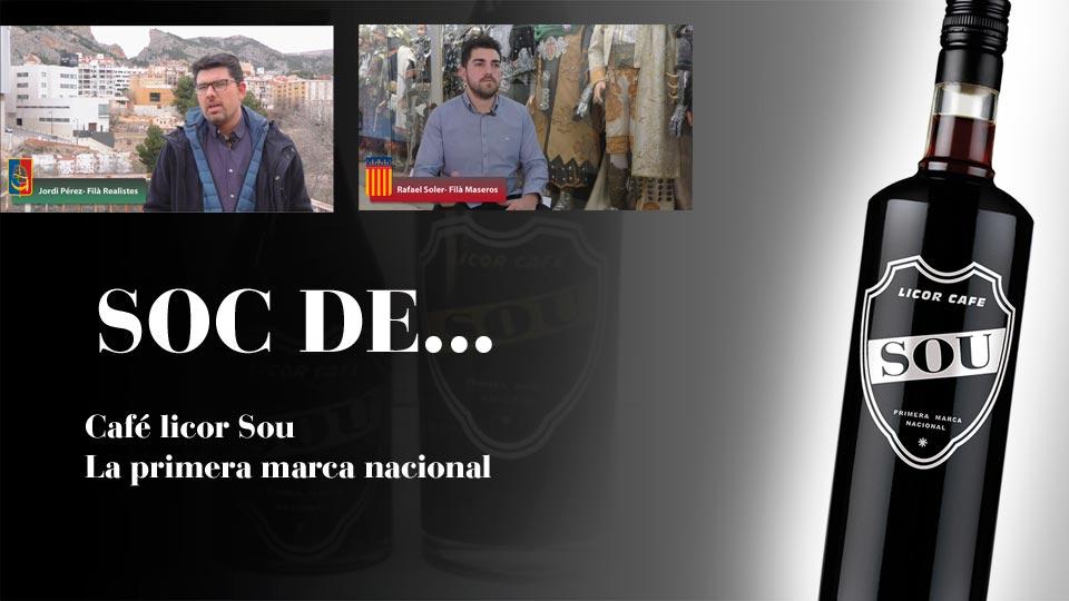pantalla_maseros-y-realistasImagen Destilerias Sinc