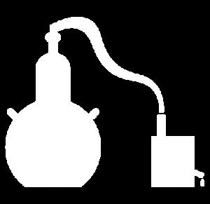1-12Imagen Destilerias Sinc