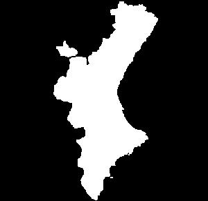 COMUNITATImagen Destilerias Sinc
