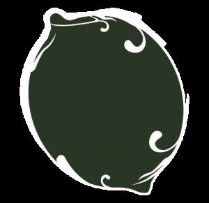limoncelloImagen Destilerias Sinc