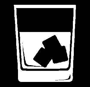whiskyImagen Destilerias Sinc
