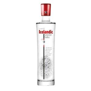 Premium IcelandicImagen Destilerias Sinc