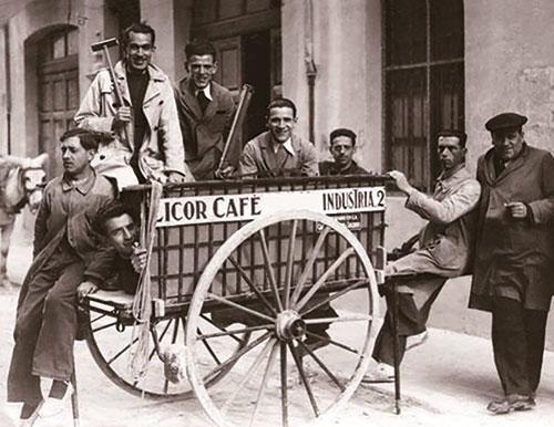 cafe-licor-en-carro-3Imagen Destilerias Sinc